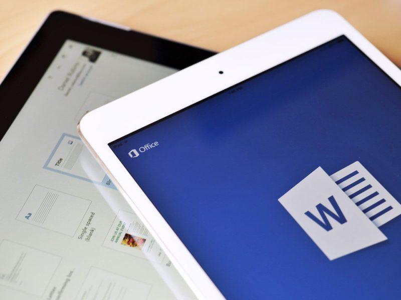 apple-ipad-microsoft-office-365-2