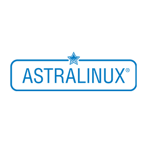 Astralinux